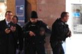 Терористична атака! Девет ранени и един убит при атентата в Страсбург