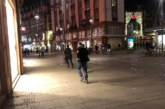Страсбург блокиран след атентата! Стрелецът е ранен, двама убити, 11 пострадали