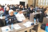 Съветникът от ОДБ К. Костадинов: В следващите две години може да се стигне до закриване на училищата по селата в общината и едно в Дупница
