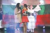Глория и дъщеря й Симона сътвориха истински спектакъл за феновете си в Перник