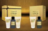REFAN GOLD COLLECTION – подарете парфюмно бижу за празниците!