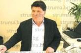 СЛЕД 2-ДНЕВЕН КУПОН! Зам. кметът на Дупница Кр. Георгиев заловен с 2,25 промила зад волана на джипа си, тръгнал на работа…
