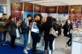 Община Банско взе участие в Международното туристическо изложение в Атина