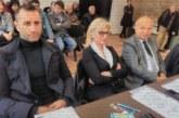 Независимият Ив. Танев и Л. Георгиев официално напуснаха групата на ОДБ в местния парламент на Дупница