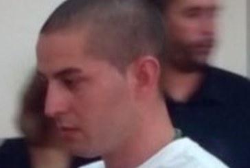 Удар на полицията в Югозапада! Задържаха издирвания с европейска заповед автокрадец Ярослав Димитров – Яро