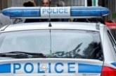 24-г. рани 3 жени и дете в София и се барикадира, спецченгета го изведоха