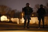 Убиха атентатора в Страсбург