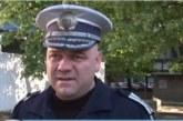 Пачки в левове и револвер открити край тялото на началника на КАТ-Казанлък