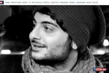 Журналист е 4-тата жертва на терориста от Страсбург