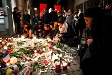 Жертва на атаката в Страсбург преди години бяга от ужаса и насилието в Афганистан