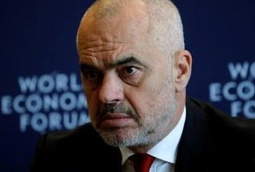 НАТО с най-висока степен на тревога! Албания обяви шпионите си в Европа