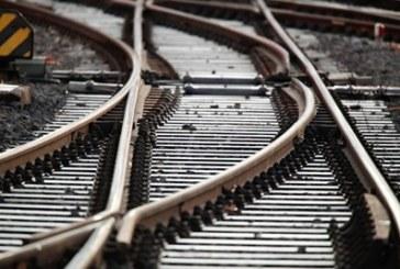 Повредена контактна мрежа на жп линия край Берлин, подозират джихадистка група