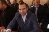 Предлагат от 5% до 20% по-висок данък за колите в Кюстендил