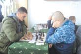 """Държавен шампион за ветерани триумфира в шахматното """"Гран При на Благоевград"""""""