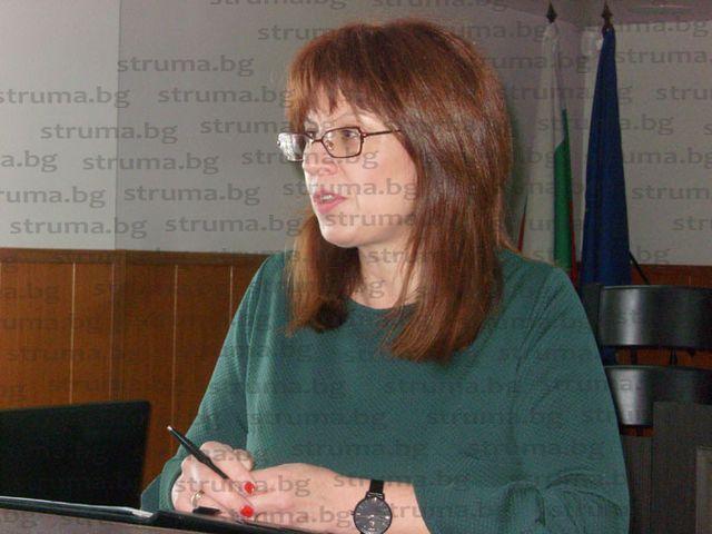 Рецидивист с 12 присъди за грабеж, атакувал с пушка бижутерско ателие в Дупница, иска 150 хил. лв. обезщетение за лоши условия в ареста