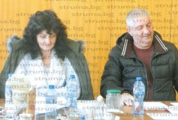 Със 7 гласа общинските съветници в Кресна бламираха кмета Н. Георгиев, остава с един заместник