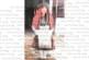 """7 красиви момичета грейнаха на календара """"Корените на Разлог"""", ЮЗУ студентка избрана за корицата"""