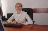 Н. Бузова начело на Районен съд – Сандански още един мандат