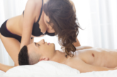 За какво си мислят мъжете в леглото