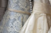 Милионер плати сватбите на 261 булки без бащи