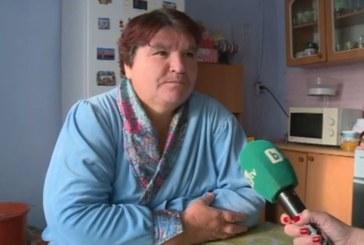 Майката на пленения Владимир Варимез: Моля се на Бог да пуснат по-скоро децата