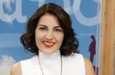 Деси Стоянова шокира всички с това, което направи с децата си