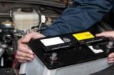 5 груби грешки при подаването на ток на кола с изтощен акумулатор