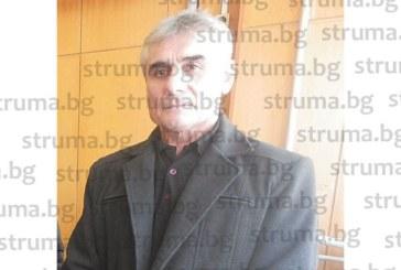 """Екскметът на Кресна Георги Иванов внесе възражение срещу отчуждаването на 400 дка плодородна земя за площадки за отдих на АМ """"Струма"""""""
