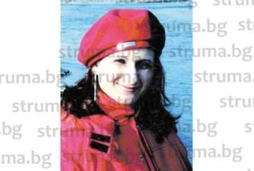Изпълнителката от Черниче Сн. Андреева: Народната песен стопанин няма, тя дава възможност на певеца да покаже, че има глас, но не и че е творец
