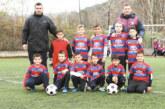 Детски клуб от Сандански става филиал на ПАОК