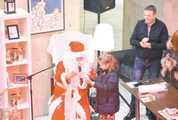 Часът на приказния разказвач! Кметът Ат. Камбитов с послание към децата на Благоевград: Няма по-хубаво място от дома