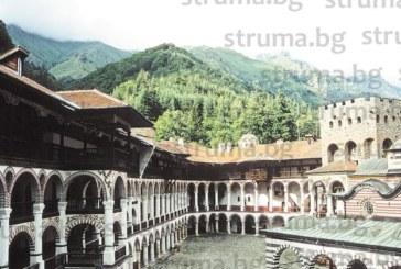 Рилската грамота на цар Иван Шишман от 1378 г. опровергава ли факта, че Серско-Пиринският край е паднал под турско владичество през 1371 г.