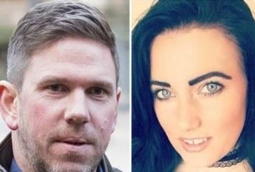 Милионер уби гаджето си при груб секс
