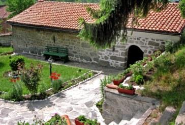 Министерството на културата обяви църквата в село Добърско за културна ценност от национално значение