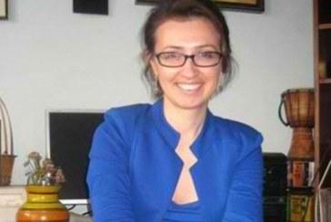 Доведената дъщеря на Банев: Предадох на прокуратурата офшорната му сметка