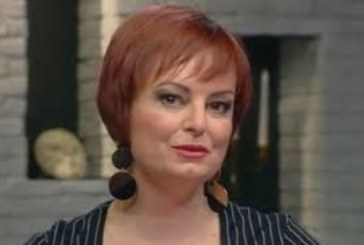 Мариана Векилска напуска БиТиВи, отива в Брюксел