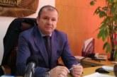 Решено: Извънредна сесия на ОбС – Благоевград заради съдбата на Камерна опера