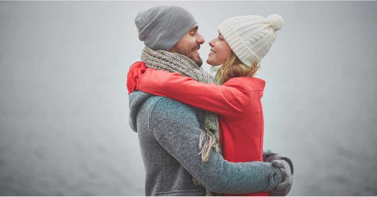 5-те най-големи грешки на жените в една връзка