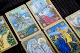 Големият Таро хороскоп за всички зодии за 2019 година