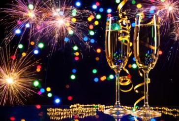 Ресторантьорите надуха цените за новогодишната нощ, народът се изнася да празнува на евтиния в Македония, кувертът само 33 лева