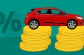 """КФН: 10% по-ниска """"Гражданска отговорност"""" за изрядните шофьори още през 2019 г."""