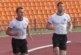 Кумът на петричкия международник Ив. Стоянов запълва 6-г. вакуум в Шампионската лига