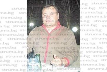 НОВО БИЗНЕС АМПЛОА! Търговецът на строителни материали Владимир Китанов се впуска в земеделието, добави 75 дка ниви в Дъбрава към наетите от дъщеря му 268 дка