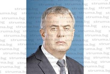 КАДРОВИ ХОД! Д-р Ал. Костов назначен за зам. директор на МБАЛ – Благоевград