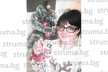 Адвокат Надежда Римпева: Още помня аромата на Коледа от бабината трапеза с печен петел, пълнен с ориз