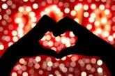 Любовен хороскоп за 20 – 26 май