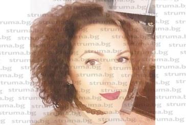 ИРИНА ВАКЛИНОВА, художник, Благоевград: Бисквитка в подаръка