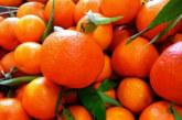 Шефът на БАБХ: Продават опасни храни на пазара