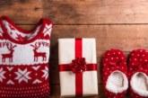 Няколко причини да купите рано коледните подаръци