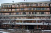 """Взимат депозита на """"чакалите"""" на търговете в Благоевград, ако съдът отхвърли жалбата им срещу победителя"""